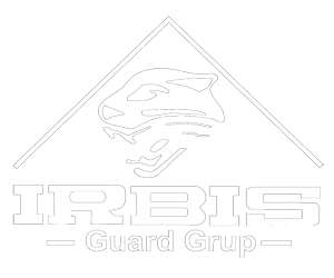 Irbis Guard Grup - Servicii Profesionale de Securitate